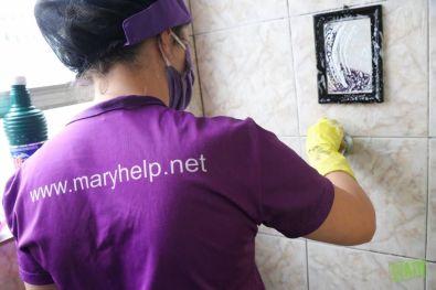 Mary Help Teresópolis Segurança e qualidade em limpeza no Novo Normal (20)