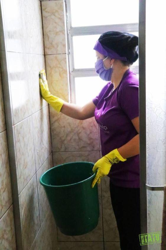 Mary Help Teresópolis Segurança e qualidade em limpeza no Novo Normal (21)