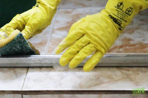 Mary Help Teresópolis Segurança e qualidade em limpeza no Novo Normal (23)