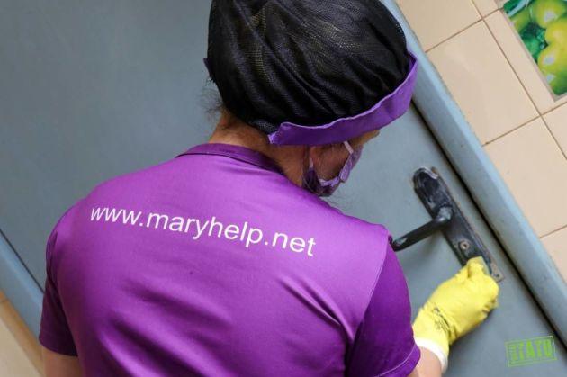 Mary Help Teresópolis Segurança e qualidade em limpeza no Novo Normal (4)
