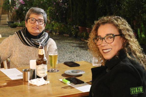 Dose Dupla - O Bendito Bar - 27082020 (15)