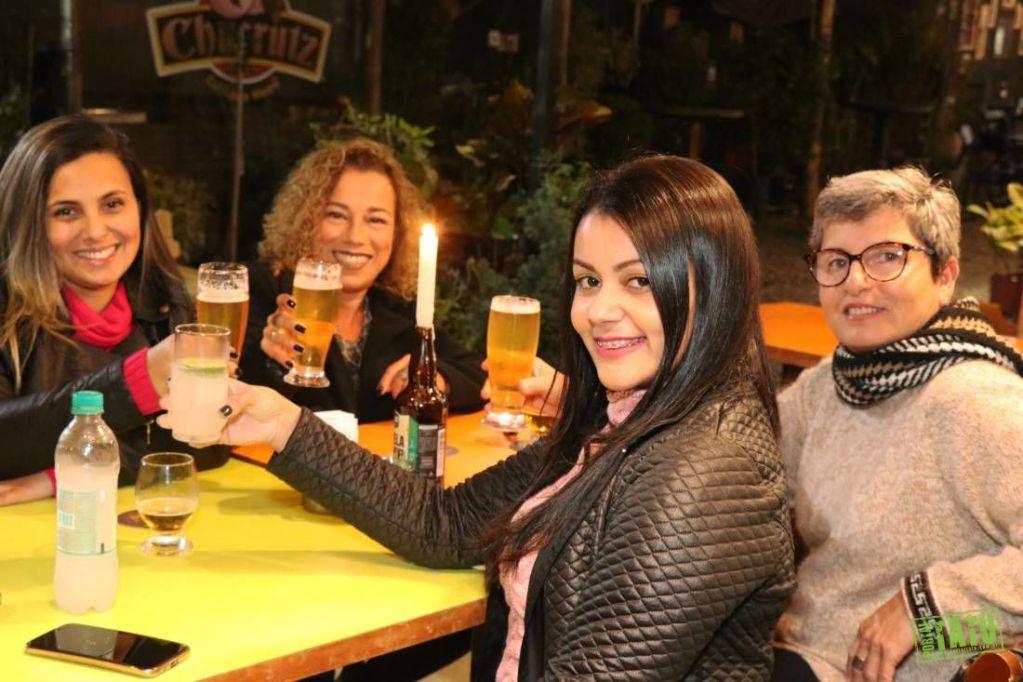 Read more about the article Dose Dupla – O Bendito Bar – 27/08/2020