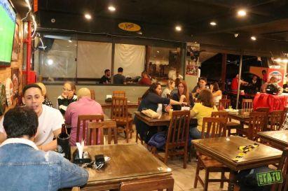 Restaurante Pier 66 - 14082020 (12)