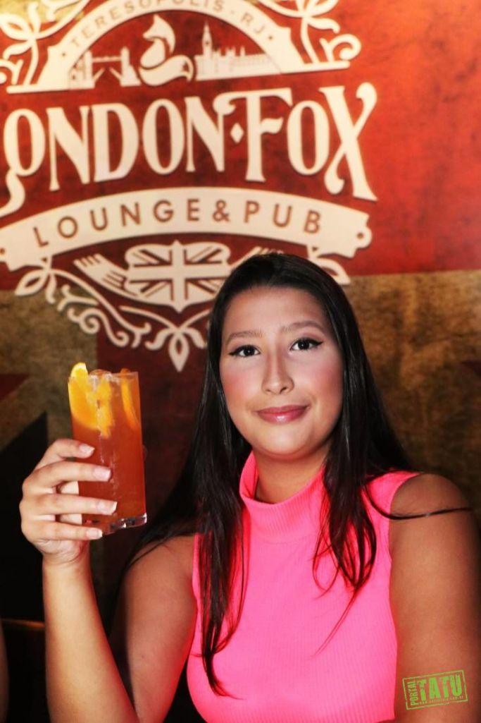 26092020 - London Fox Lounge and Pub (23)