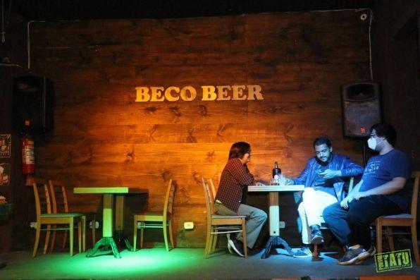 Beco Beer - 03092020 (16)