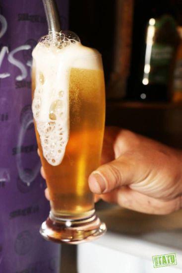 Dose Dupla - O Bendito Bar - 17092020 (21)