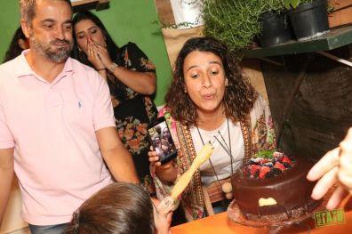 Dose Dupla - O Bendito Bar - 17092020 (22)