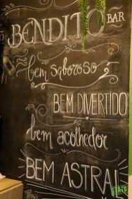 Dose Dupla - O Bendito Bar - 24092020 (12)