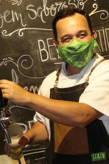Dose Dupla - O Bendito Bar - 24092020 (36)