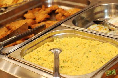Mestre Cuca Delivery – Comida deliciosa à jato! (1)