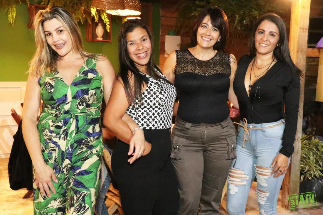 You are currently viewing O Bendito Bar – 03/09/2020