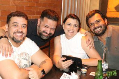 Rebellados - 25092020 (29)