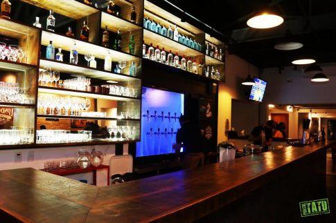 17102020n - London Fox Lounge and Pub (5)