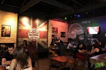 London Fox Lounge and Pub - 03102020 (24)