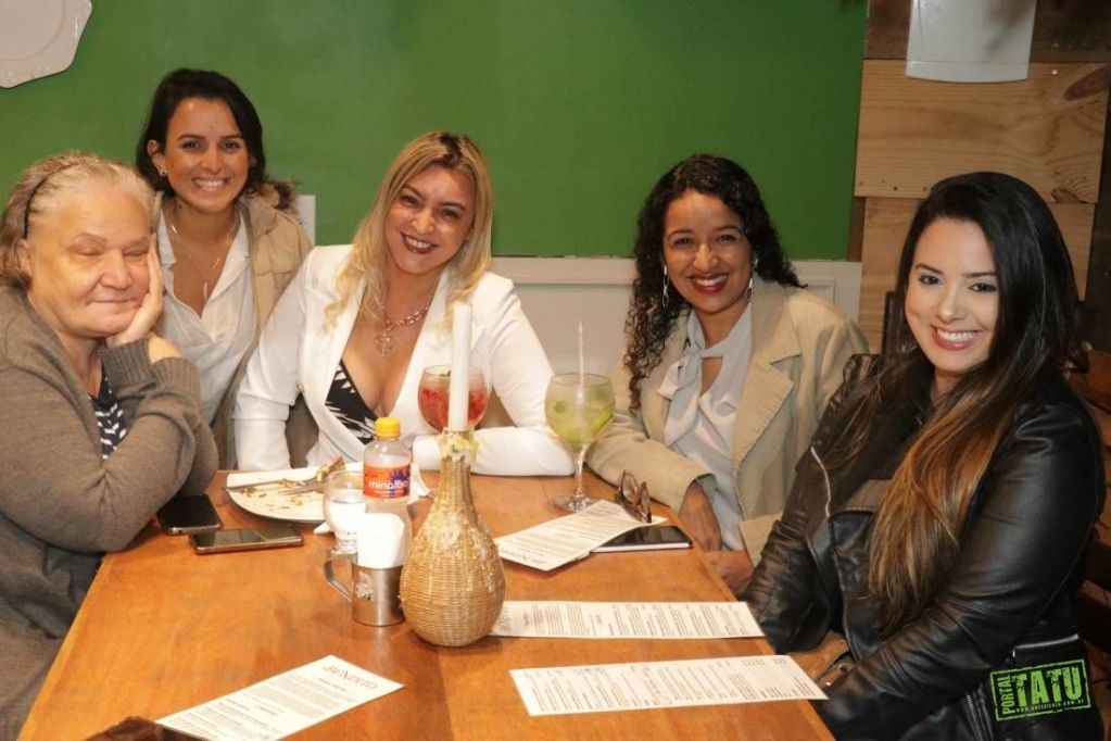 Read more about the article O Bendito Bar – 16/10/2020