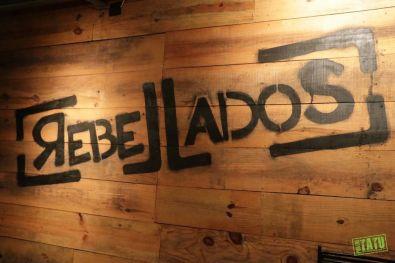 Rebelados 03 OUT 2020 (10)