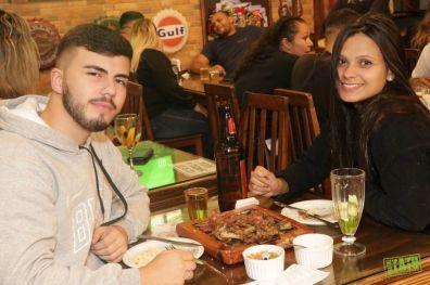 Restaurante Pier 66 - 09102020 (15)