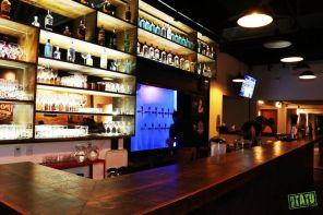 31102020 - London Fox Lounge and Pub (2)