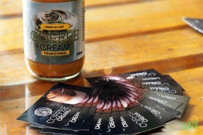 Coffee Cream – Creme de Café gostoso para você tomar quando e onde quiser (12)