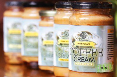 Coffee Cream – Creme de Café gostoso para você tomar quando e onde quiser (22)