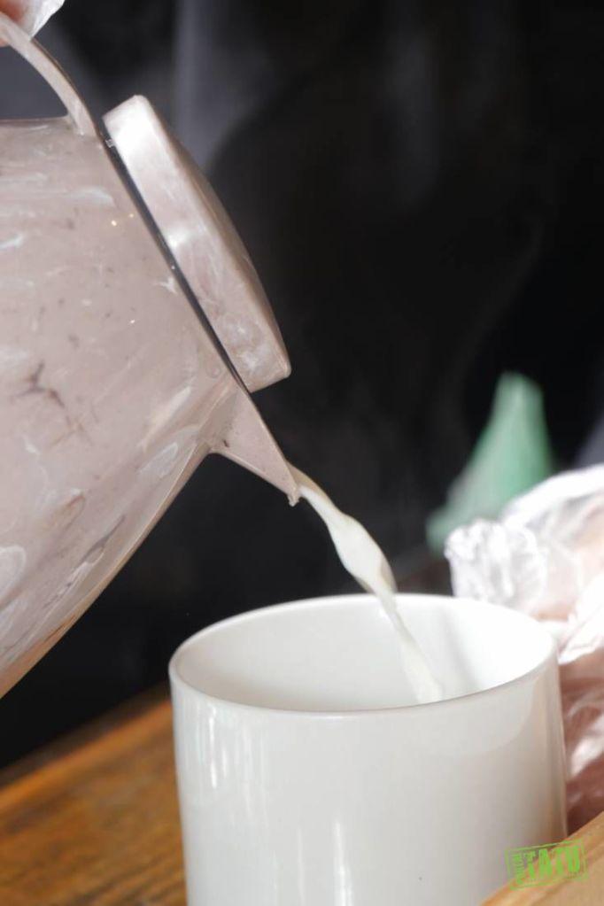 Coffee Cream – Creme de Café gostoso para você tomar quando e onde quiser (3)