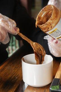 Coffee Cream – Creme de Café gostoso para você tomar quando e onde quiser (6)