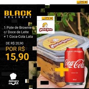 Delivery Much Teresópolis lança Black Friday antecipado com dez dias de super descontos (32)