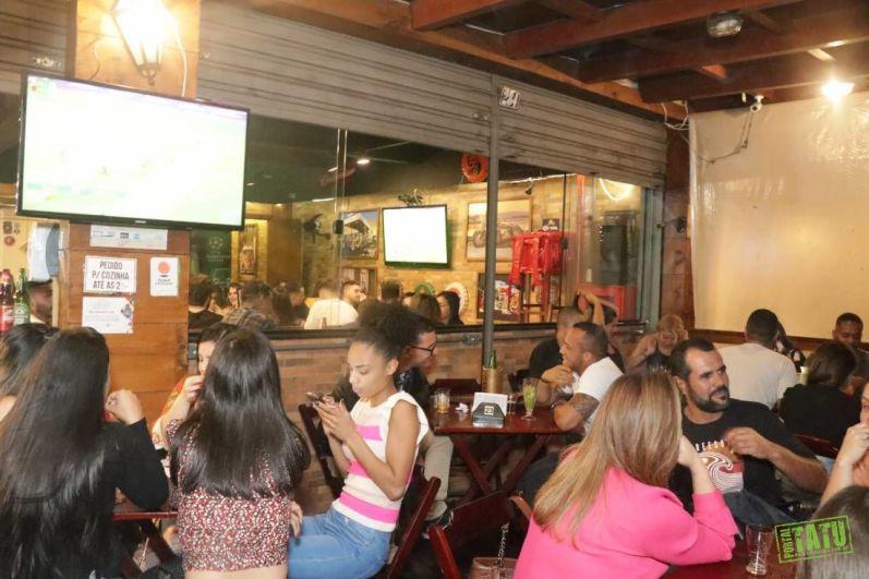 Restaurante Pier 66 14112020 (19)