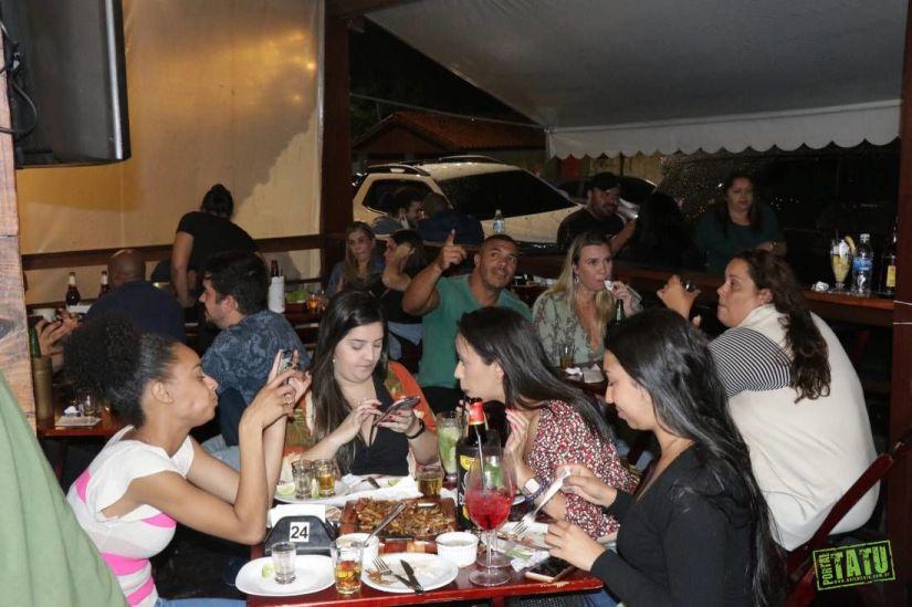 Restaurante Pier 66 14112020 (35)