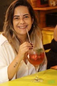 18122020 - O Bendito Bar (13)