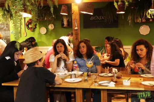 18122020 - O Bendito Bar (19)