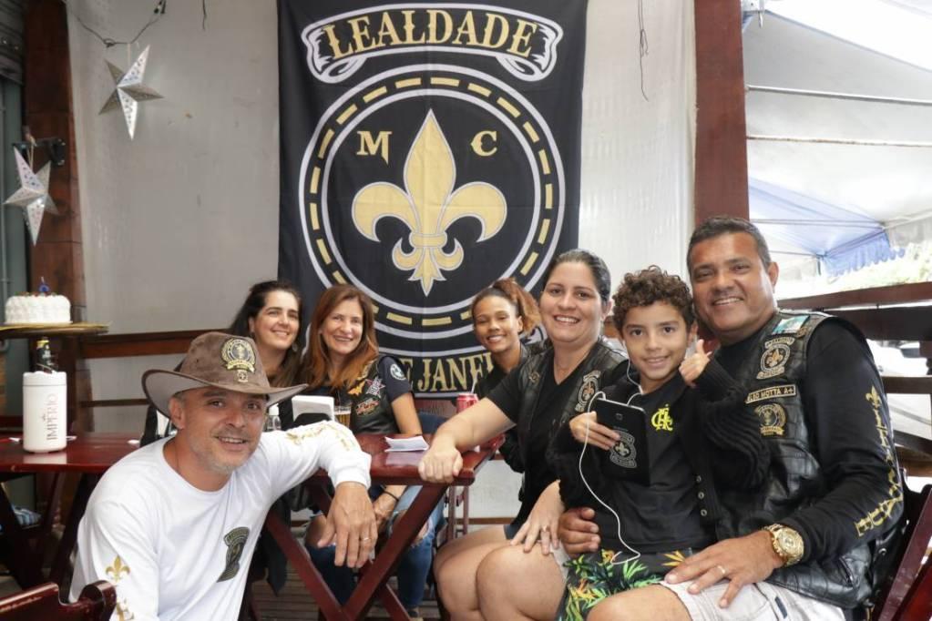 Read more about the article Feijoada do fim de semana no Pier 66 – 13/12/2020