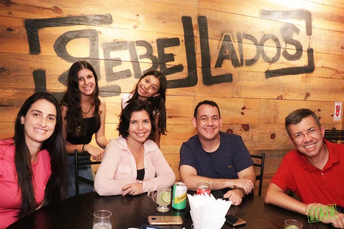 Rebellados – 19/12/2020