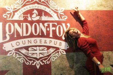 London Fox Lounge and Pub - 12122020 (24)