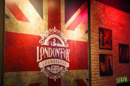London Fox lança prato especial para o Natal (17)