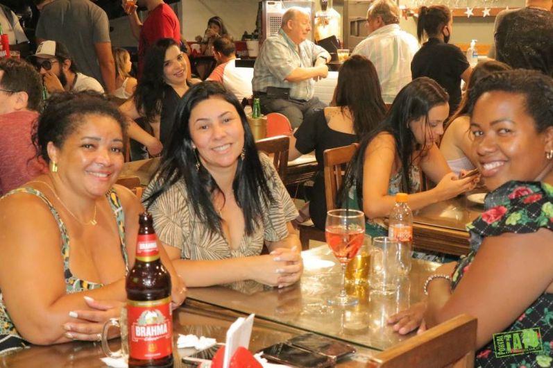 Restaurante Pier 66 - 30122020 (27)