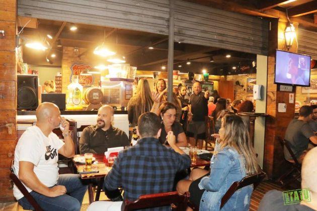08012021 - Restaurante Pier 66 (20)
