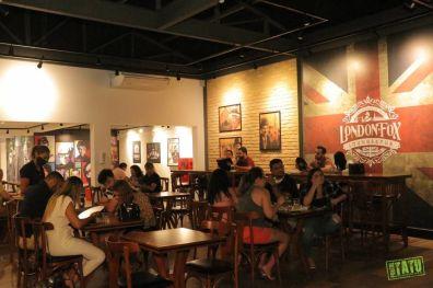 15012021 - London Fox Lounge and Pub (1)