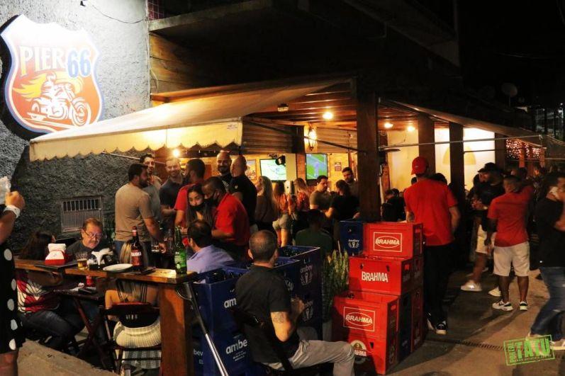 15012021 - Restaurante Pier 66 (21)