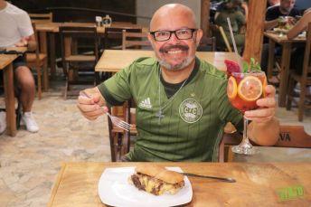 Maurício Gielman - O Bendito Bar - 29012021 (6)
