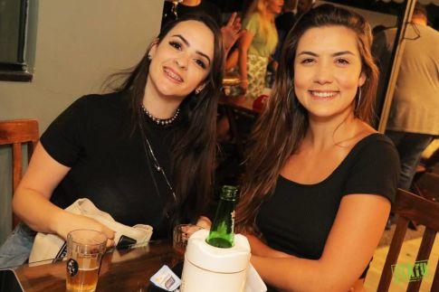 Pier Beer 22_01_2021 (1)