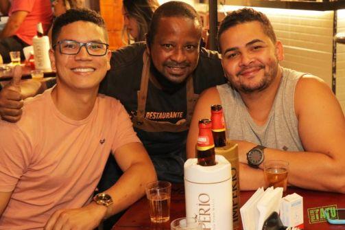 Pier Beer 22_01_2021 (11)