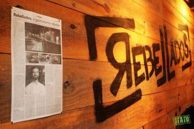 09022021 - Terça Rebelde - Rebellados (25)