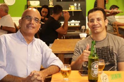 12022021 - O Bendito Bar (14)