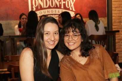 19022021 - London Fox (7)