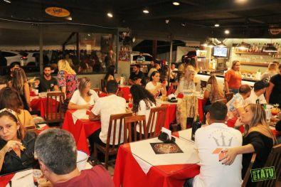 26022021 - Restaurante Pier 66 (20)