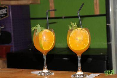 Bendito Bar reinaugura com ampliação - 04022021 (1)