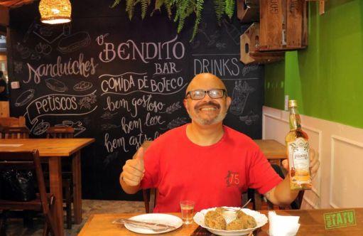 O Bendito Bar – 26022021 — Rascunho (4)