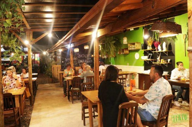 12032021 - O Bendito Bar (31)