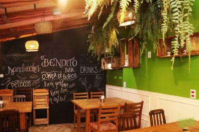 19032021 - O Bendito Bar (11)